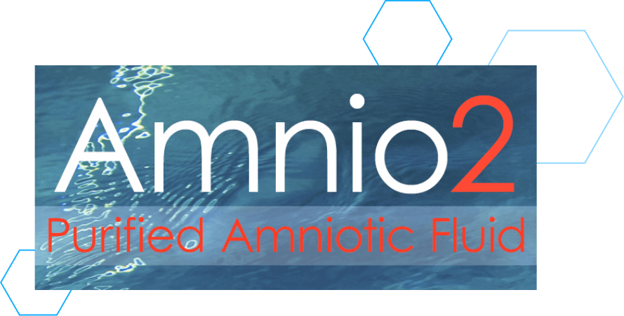 amino--image@2x-compressor.png