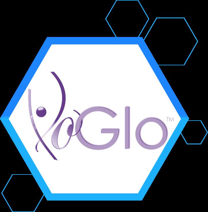 xoglo- image@2x.png