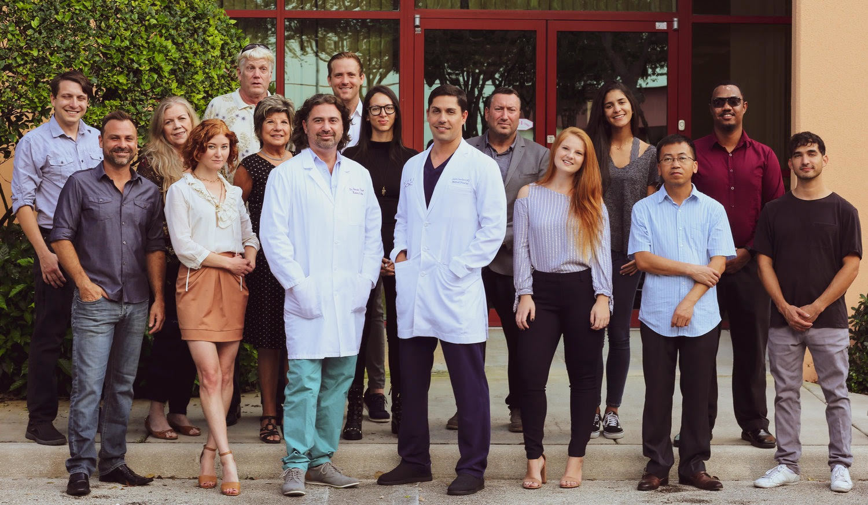 kimera labs staff photo.jpg
