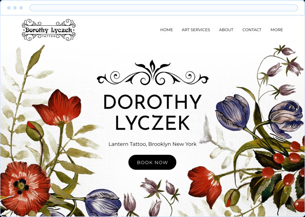 dorothy lyczek@2x.min.png