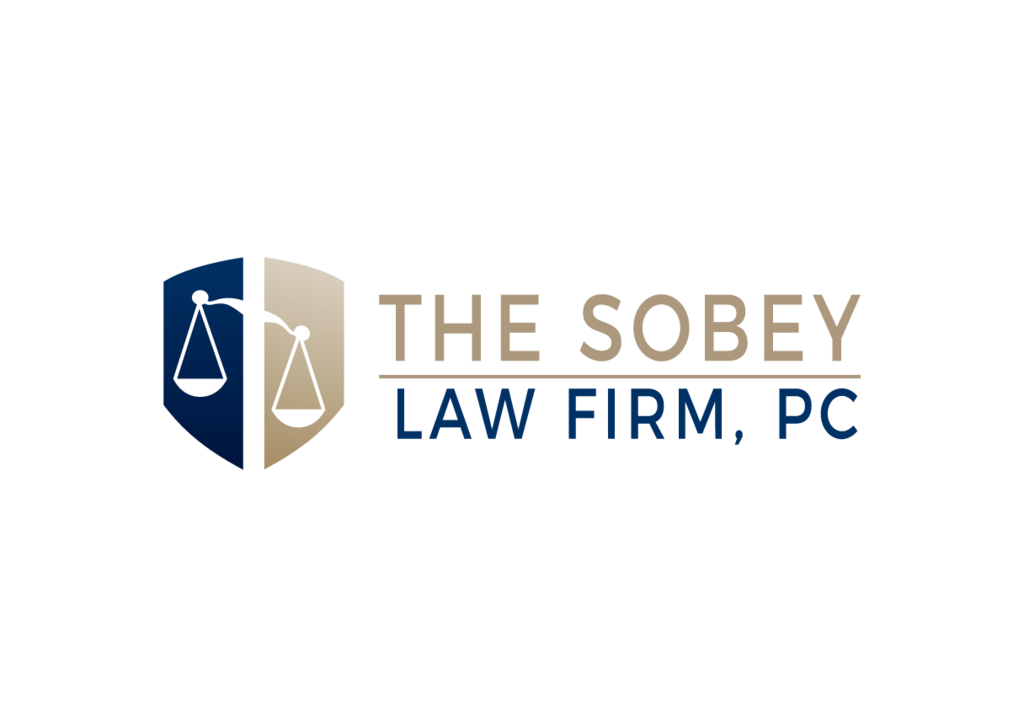 logo-sobey-law.png