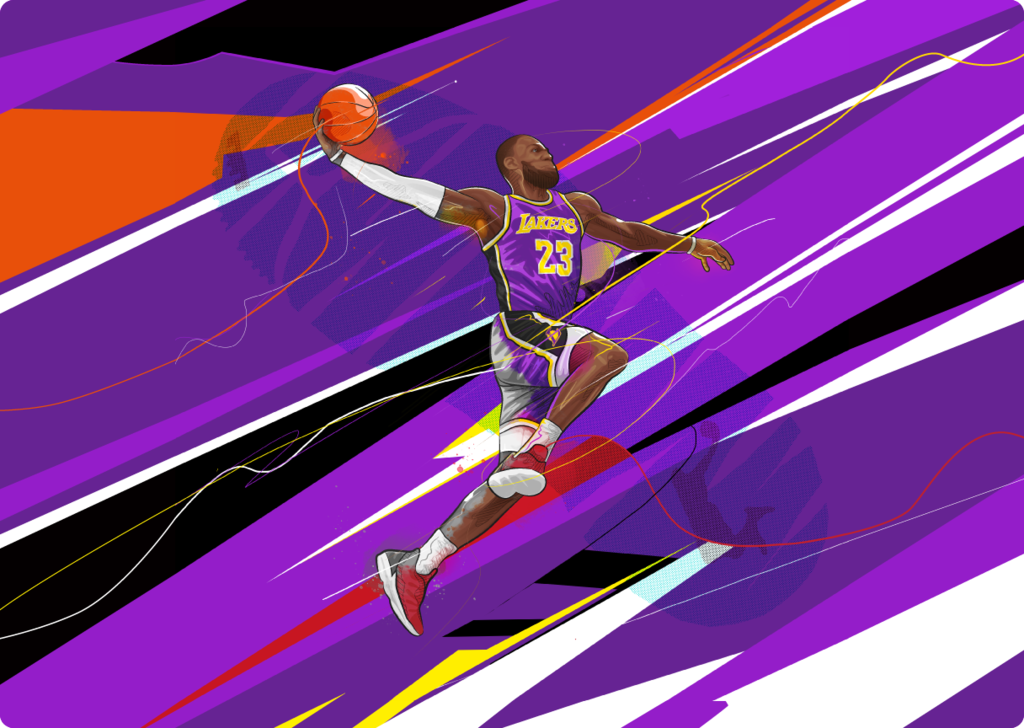 graphic-lebron.png