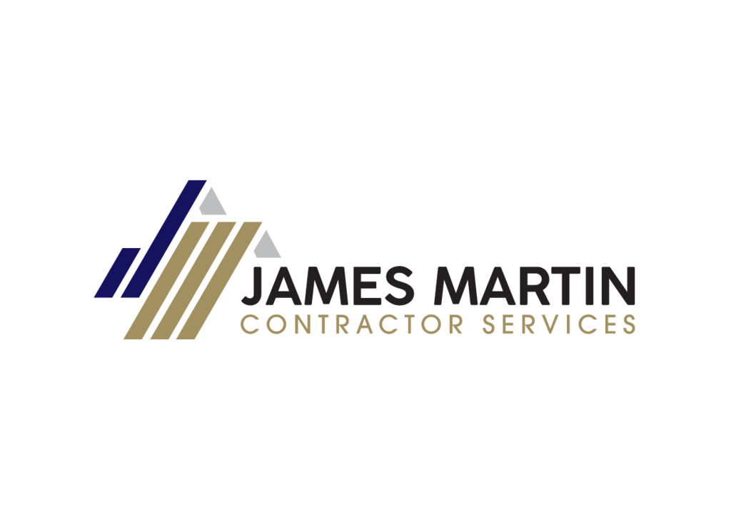 logo-james-martin.png