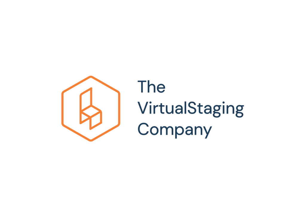 logo-virtual-staging.png