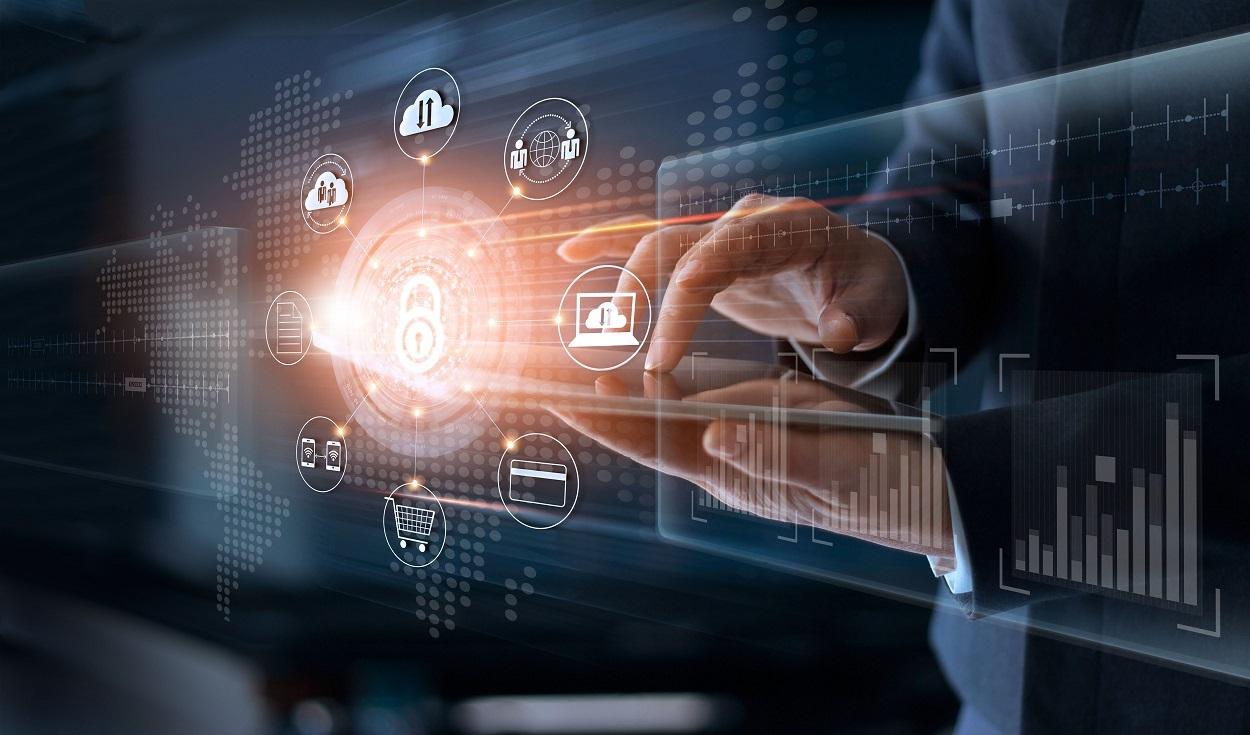 What is Digital Marketing?   Folio Websites