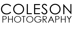 Coleson Photography