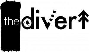 The Divert