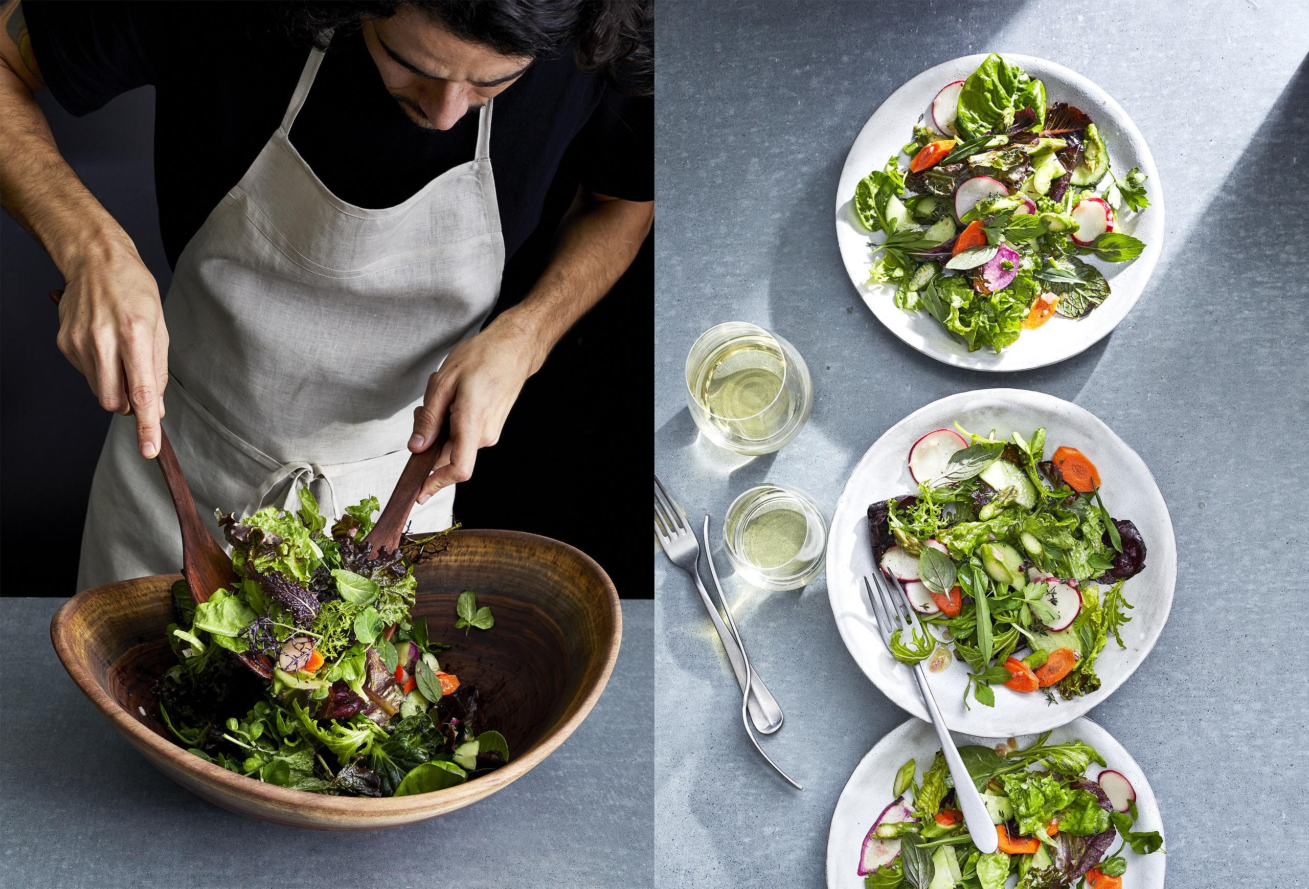 saladf&wvic.jpg