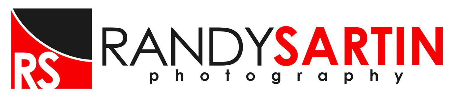 Randy Sartin Photography
