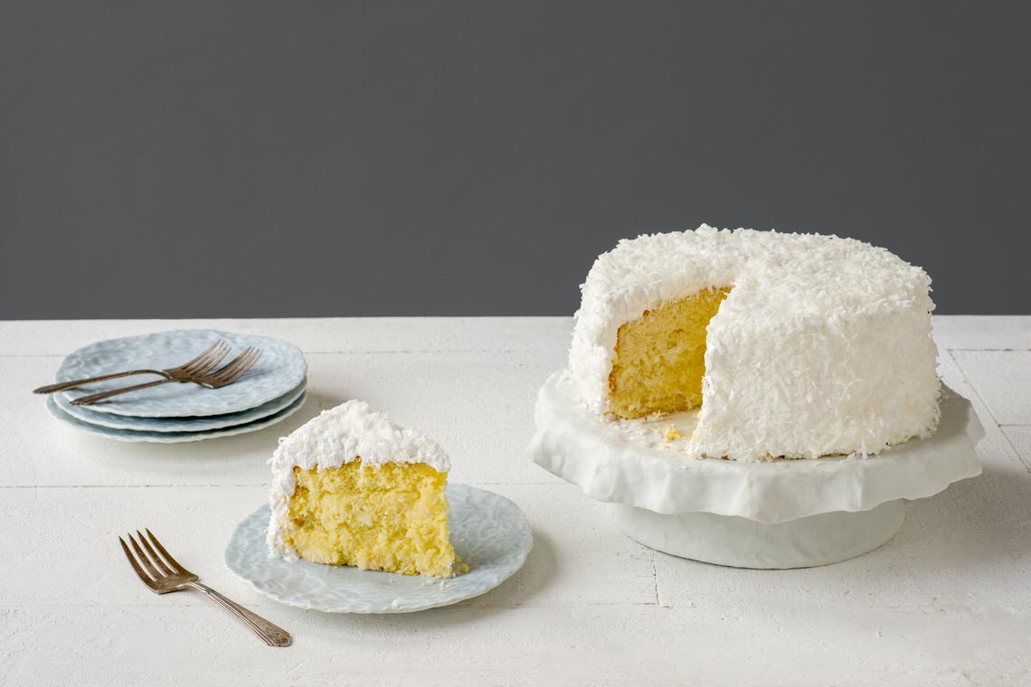 Cut_cake.jpg