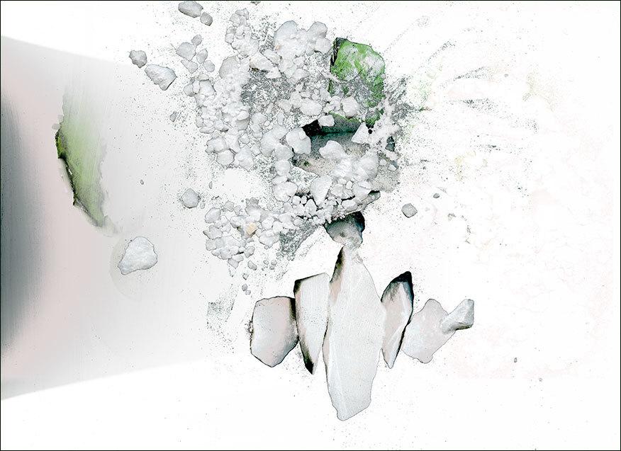 marbles-4.jpg