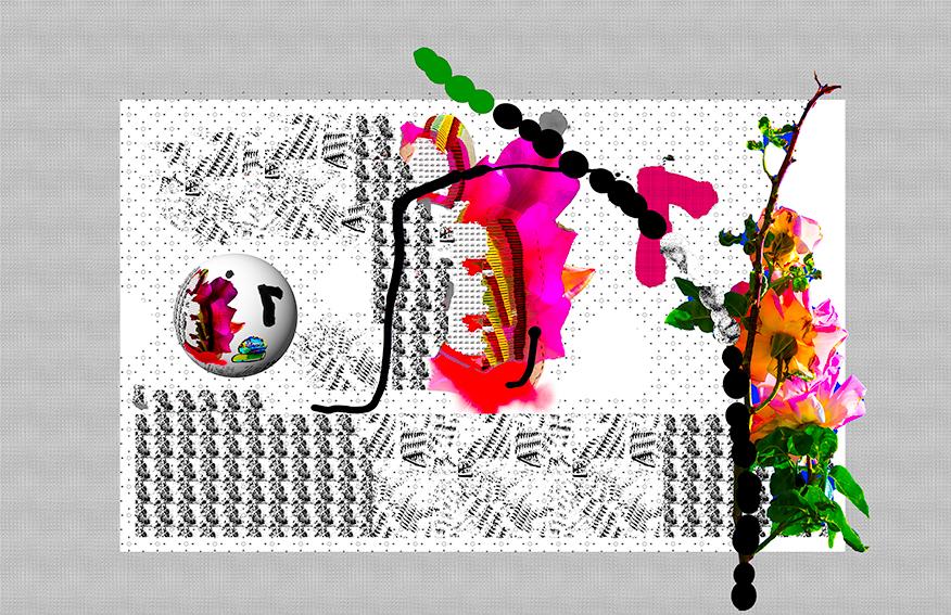 caprices 6.jpg