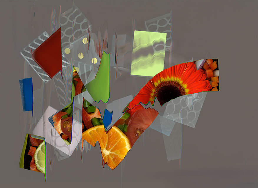 blocks-5.jpg