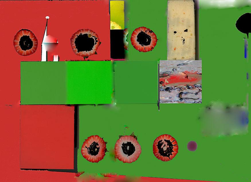 slices-1.jpg