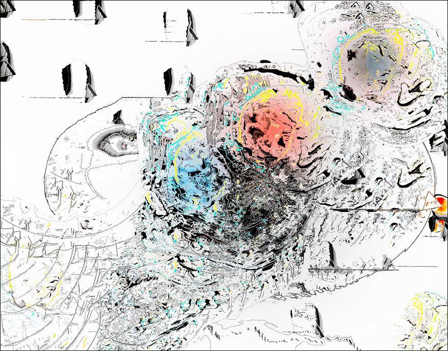 Bions-11.jpg