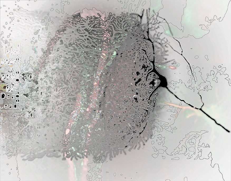 Neuroscions-18.jpg
