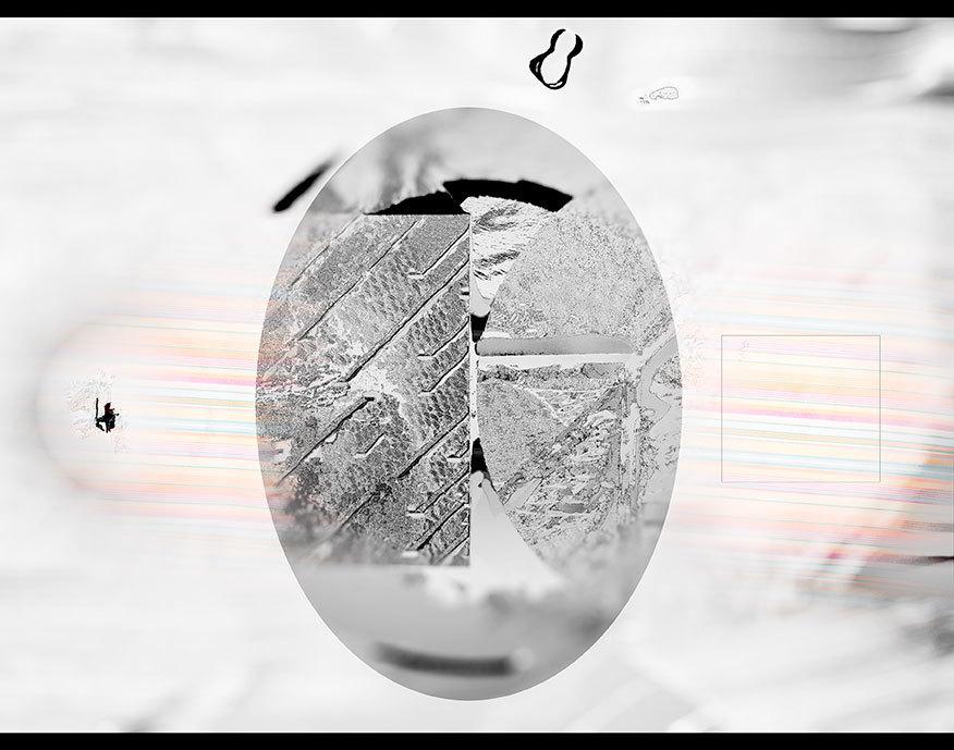 Fabrications-10.jpg