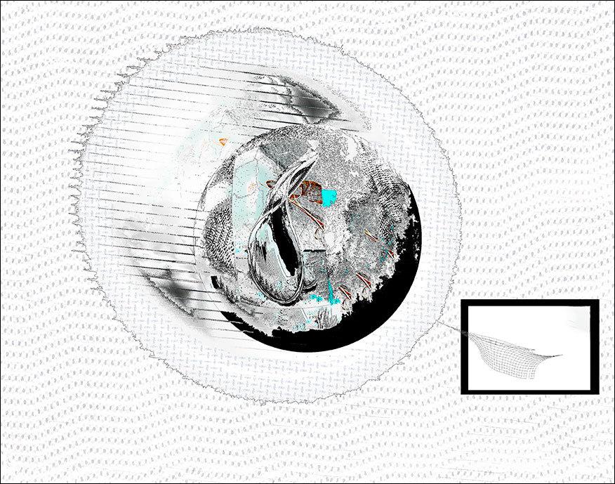 Fabrications-9.jpg