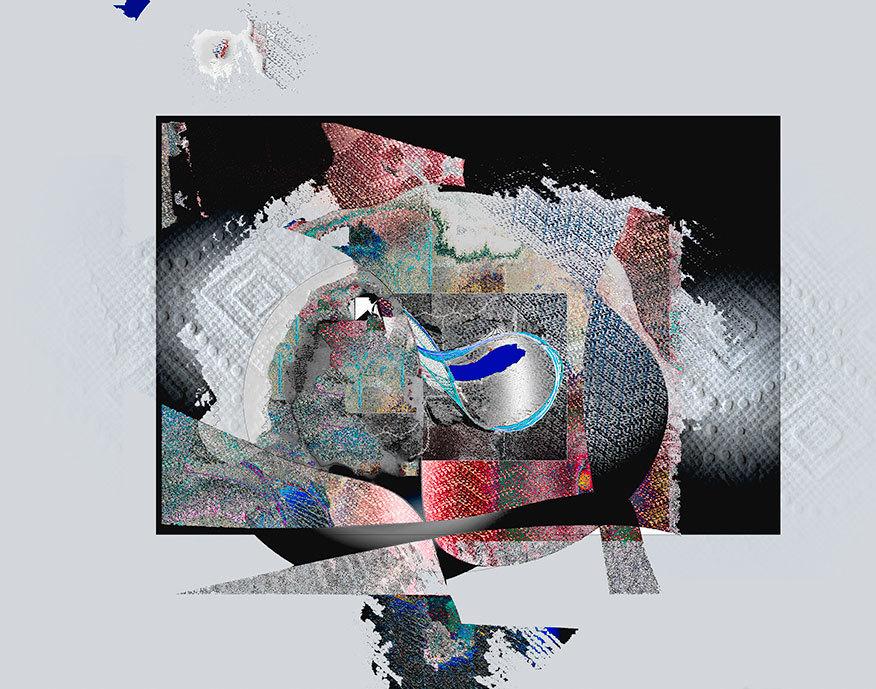 Fabrications-3.jpg