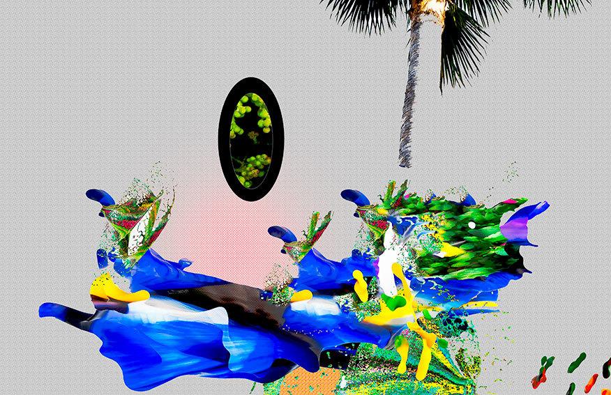 Ecotomes-3.jpg
