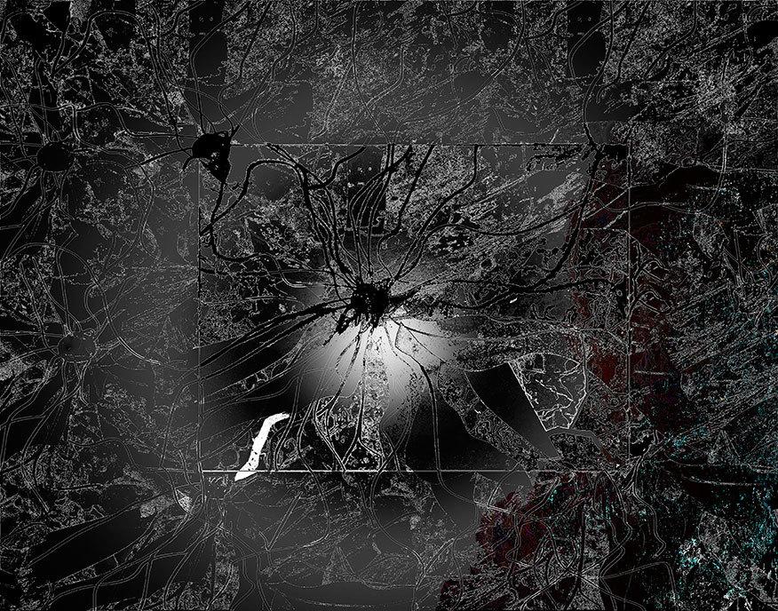 Neuroscions-23.jpg