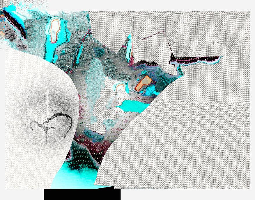 Fabrications-5.jpg