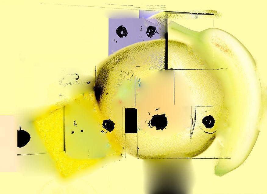 slices-8.jpg