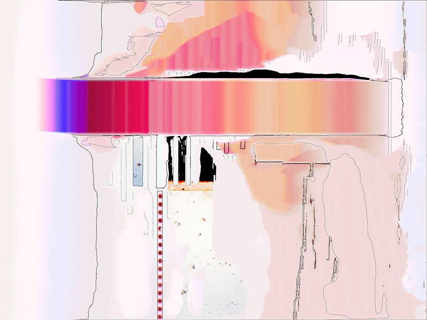 Volumes-3.jpg