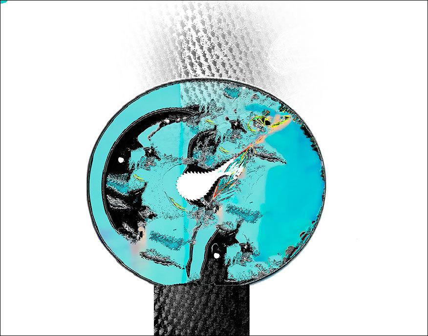 Filaments-7.jpg