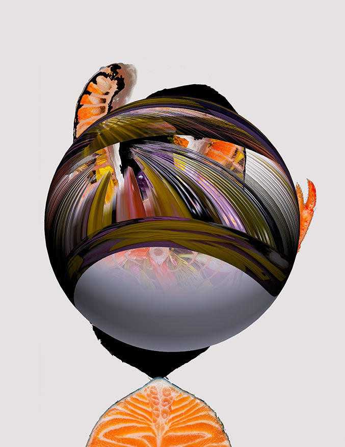 balls-4.jpg