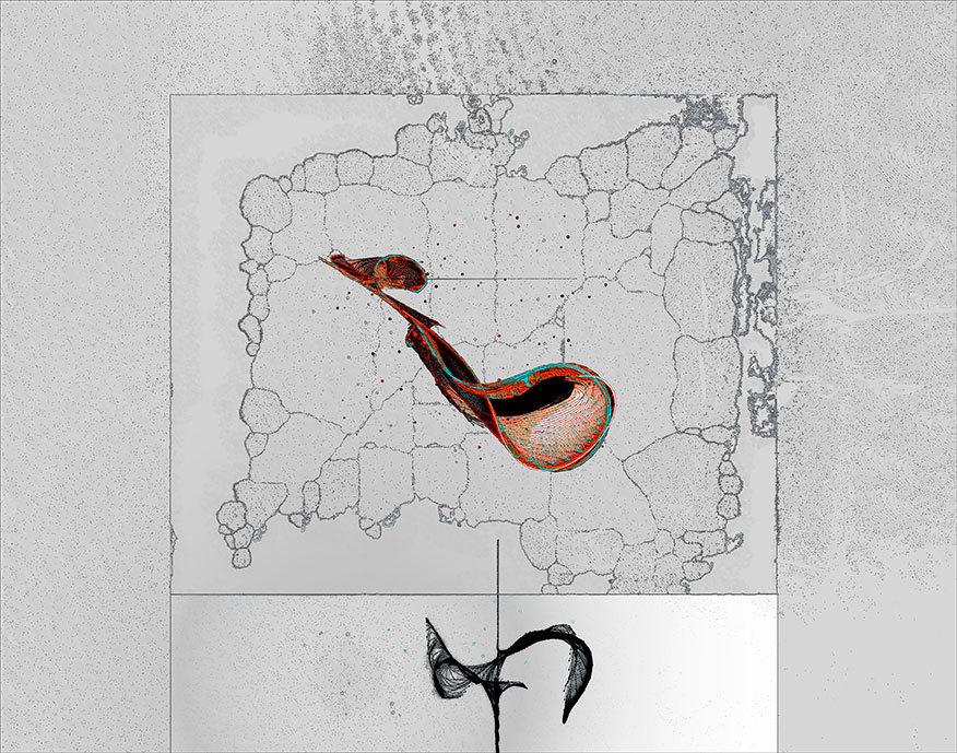 Filaments-9.jpg