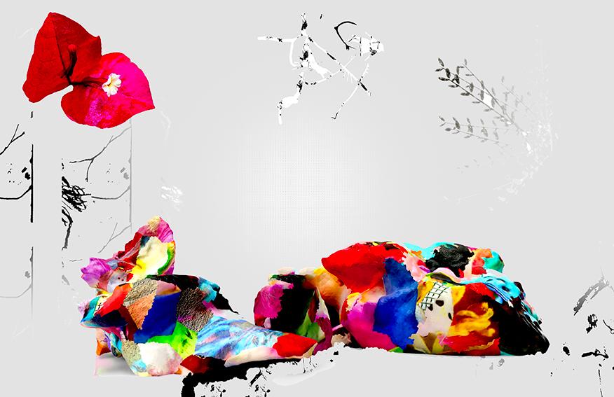 palettes 6.jpg