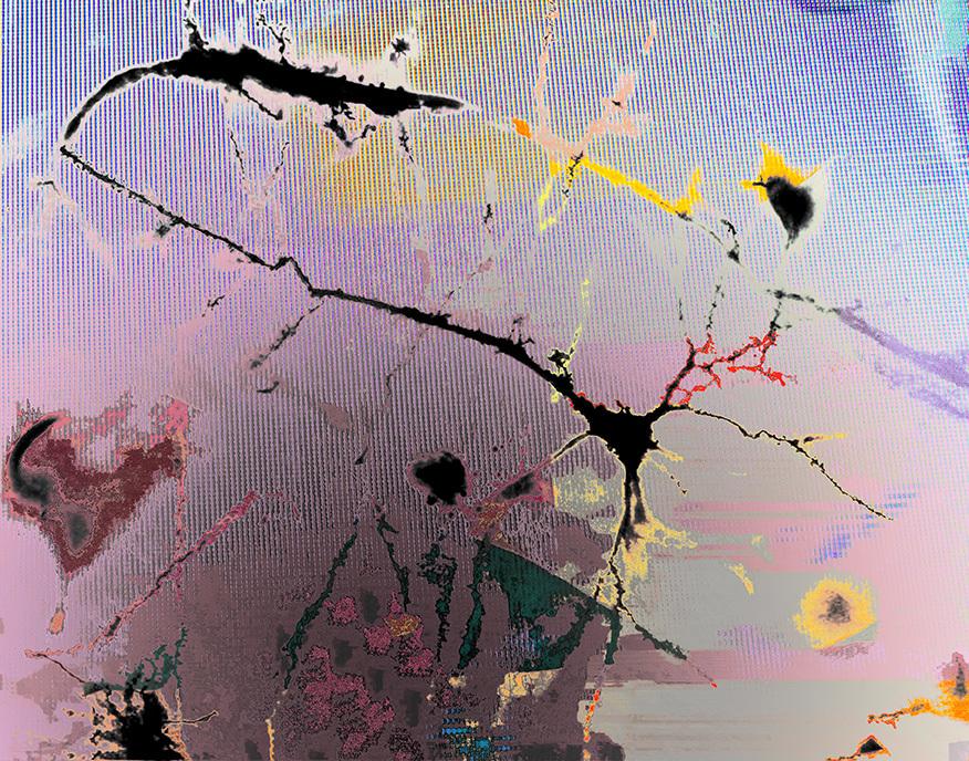 Neuroscions-11.jpg