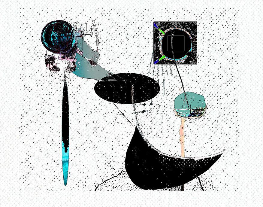 Fabrications-17.jpg