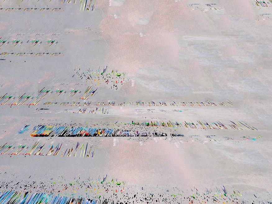 Places-6.jpg