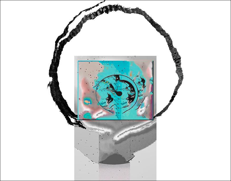 Filaments-5.jpg