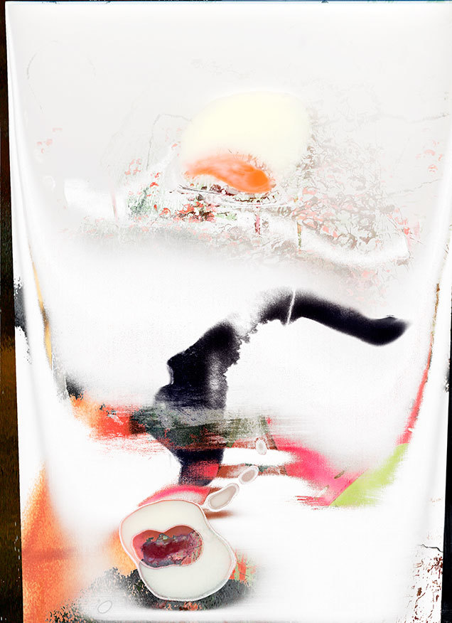 fluid-5.jpg