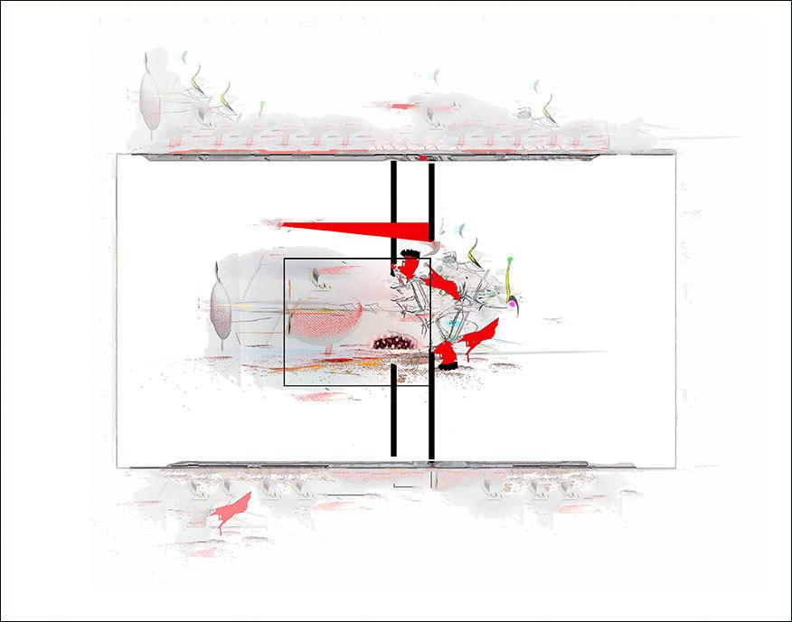 Passages-5.jpg