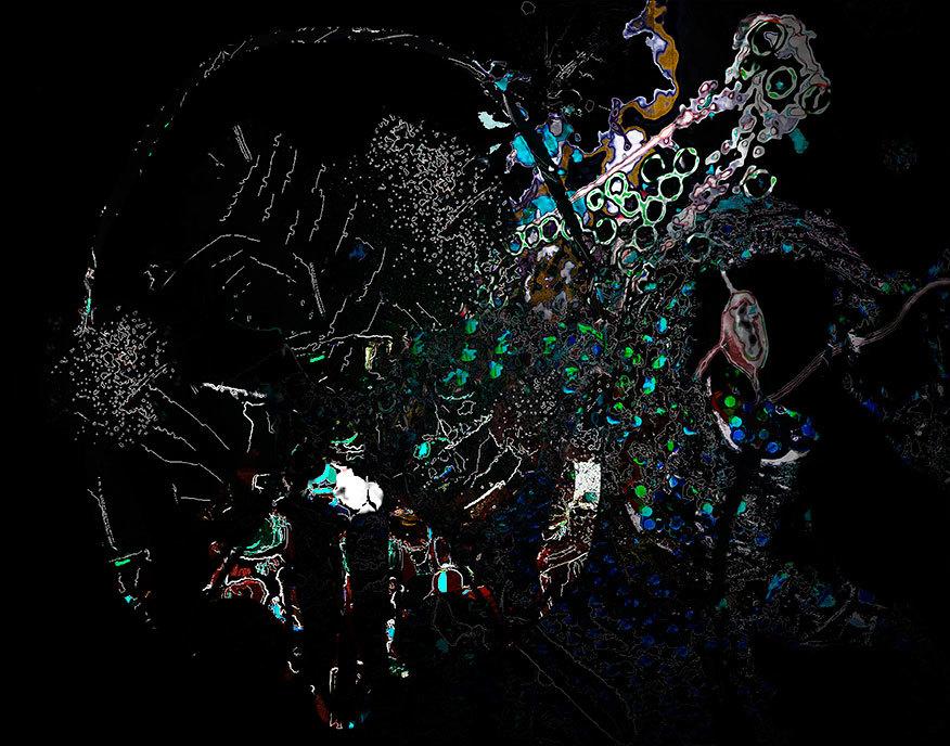 Neuroscions-19.jpg
