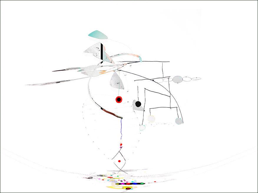 dots-19.jpg