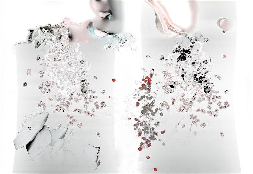 marbles-7.jpg