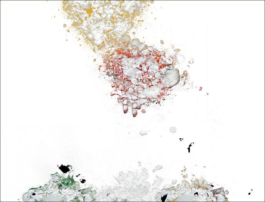 marbles-3.jpg
