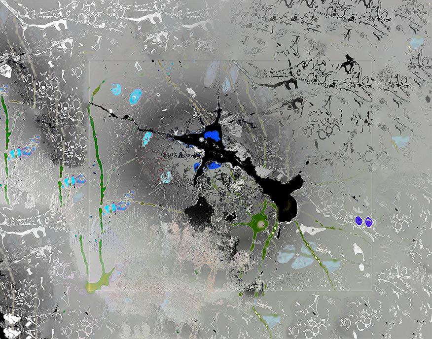 Neuroscions-9.jpg