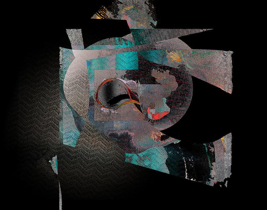 Fabrications-2.jpg