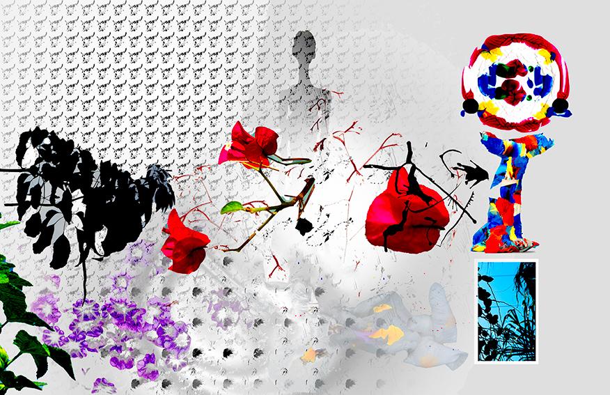 palettes 7.jpg