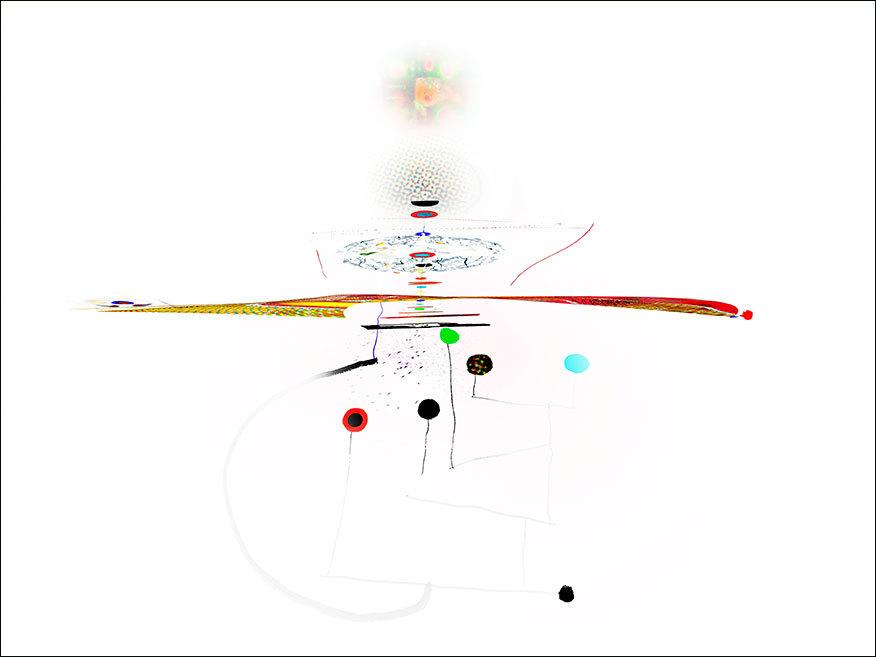 dots-20.jpg