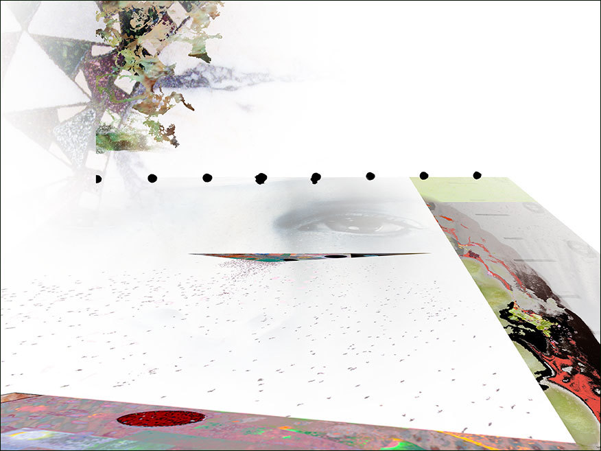 dots-6.jpg