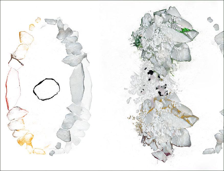 marbles-2.jpg