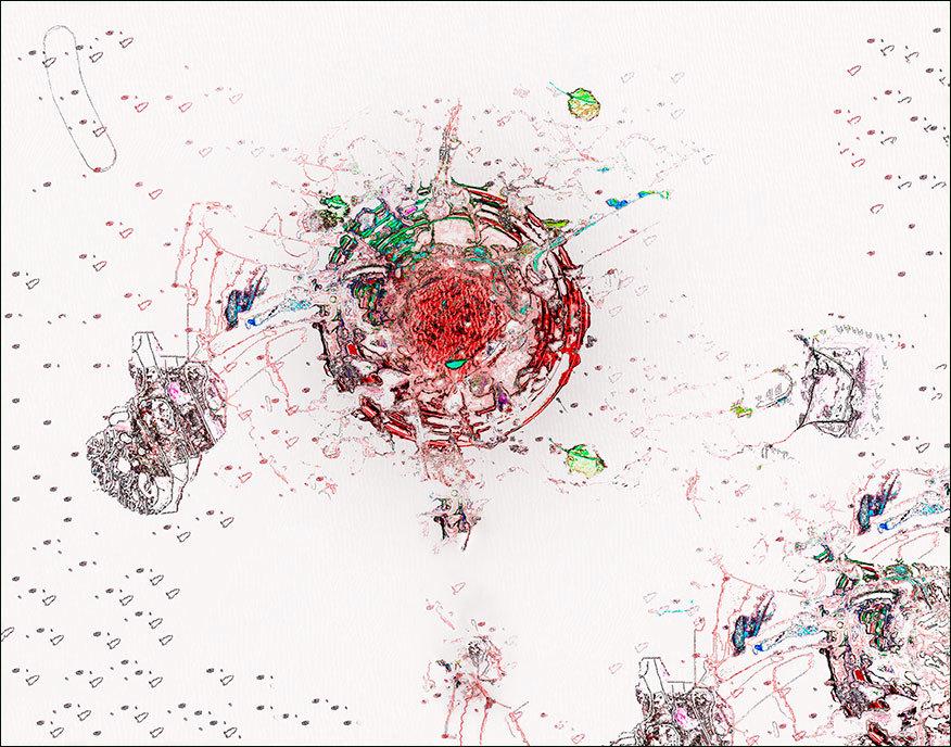 Bions-41.jpg