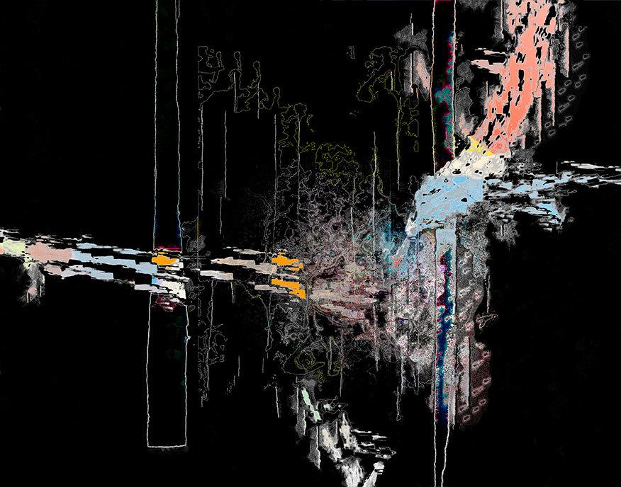 Neuroscions-10.jpg